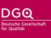 DGQ Logo