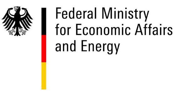 Logo_BMWi_eng
