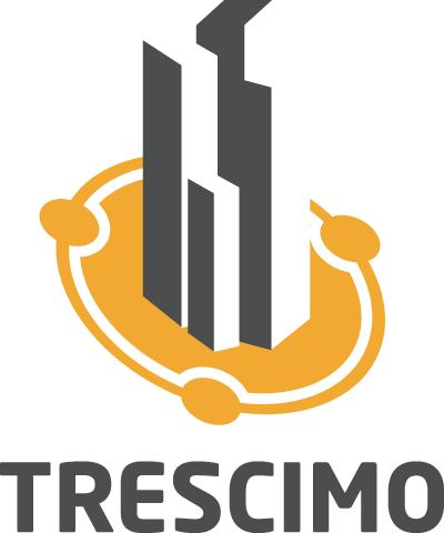 NGNI, Trescimo, Logo