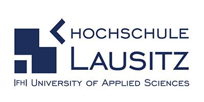 Hochschule Lausitz