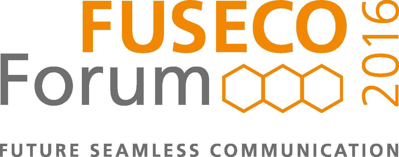 NGNI, FFF2016, Logo, 20.11.2015