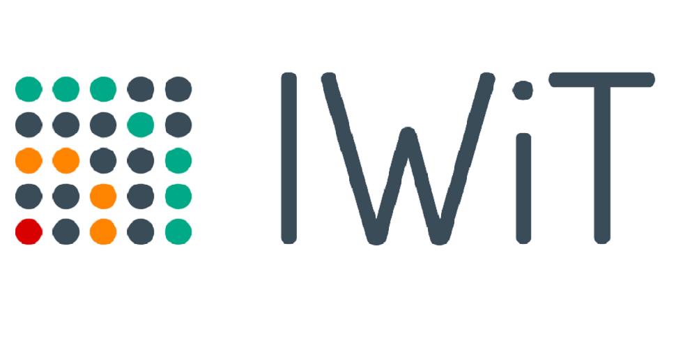IWiT Projektlogo 970 x 485