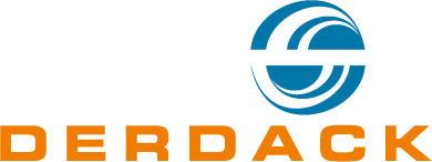 Partner: Derdack