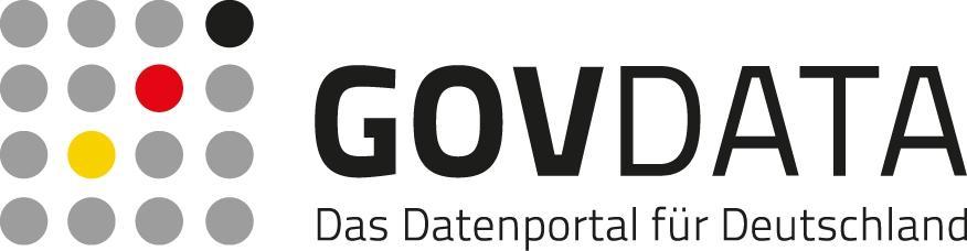 NQDM_Geschäfts- und Koordinierungsstelle GovData