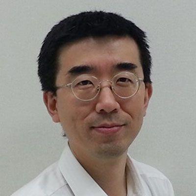 Tetsuya Nakamura, Speaker for FFF 2017