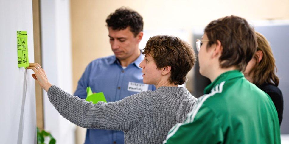DPS, Veranstaltungen, Brcamp Next Webkasten, 24.2.2020