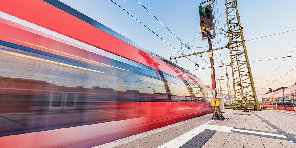 SQC, Bild, Bahn, 210407