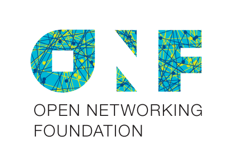 NGNI, Supporter, FFF 2016, Open Network Foundation