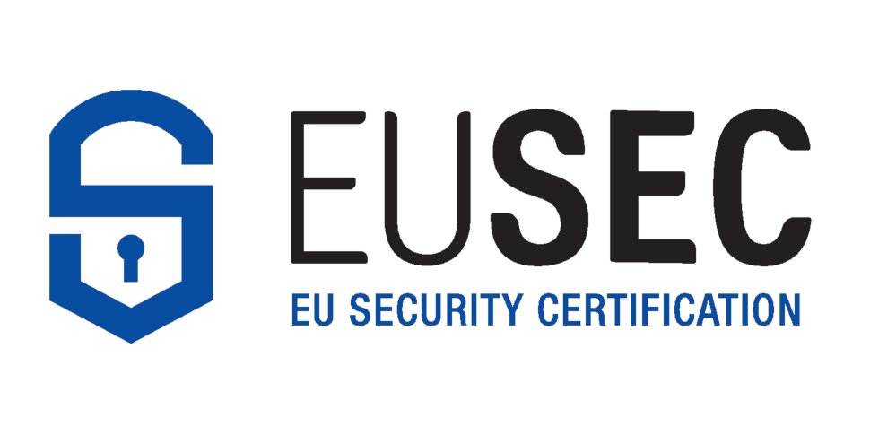 EU-SEC Logo Header
