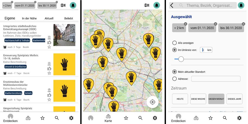 Kiezradar_App_Prototyp