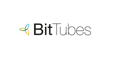 BitTubes Logo