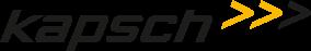 NGNI, Kapsch Logo, FFF Sponsor