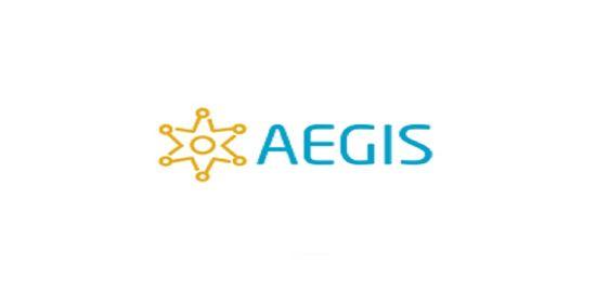 DPS, Projektlogo, AEGIS, 2020-02-18