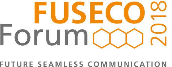 FUSECO Forum 2018