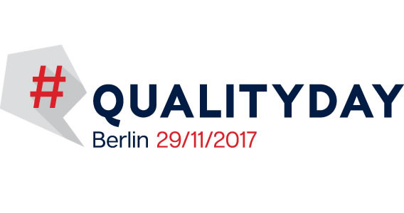ASQF-Quality Day 2017