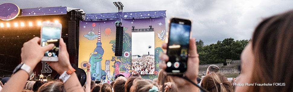 fame gb bild festival