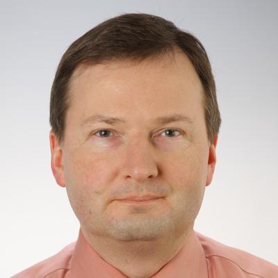 MWS 2018 Rainer Kellerhals Speaker