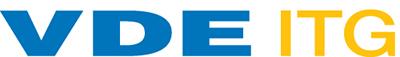 NGNI, Partner, Supporter, FFF 2014, VDE, Logo