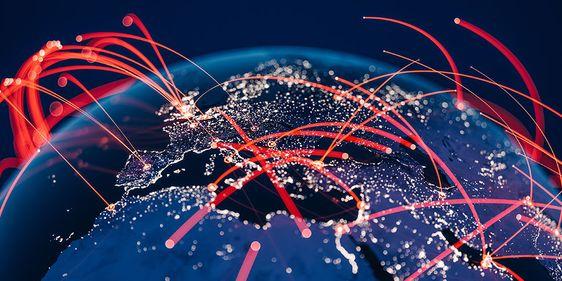Sentinel Webnews Image NGNI