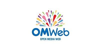 OM Web