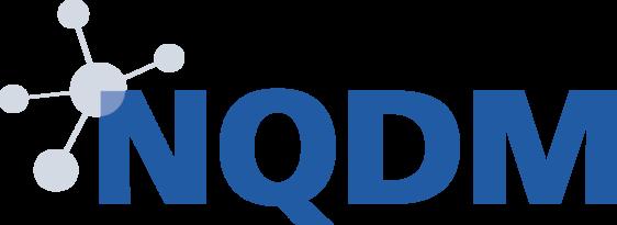 NQDM-Logo