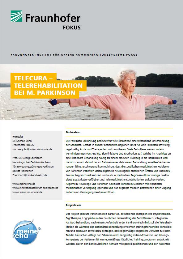 Telecura_Vorschau