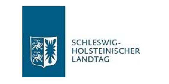 Schleswig Holstein Projektlogo 970 x 485
