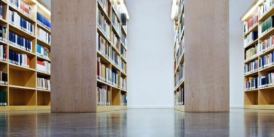 xtensions library, sqc, xtend, java, fraunhofer fokus