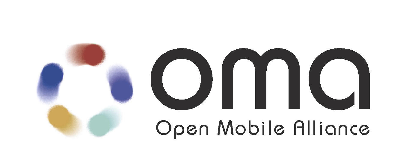 NGNI, FUSECO Forum, Supporter, Open Mobile Alliance, Supporter, OMA, 15.06.2015