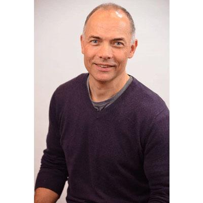 fame mws 2017 speaker dirk bartels