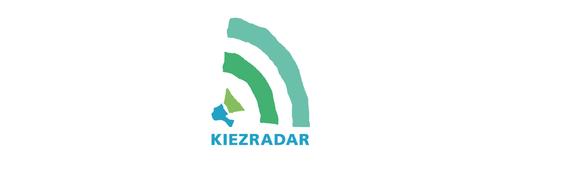 KiezRadar Eventfoto