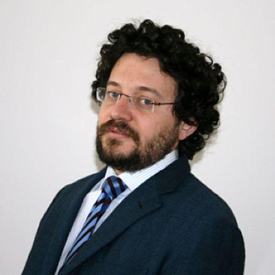 NGNI, FFF 2017, Speaker, Tomaso de Cola