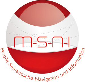 Logo MSNI