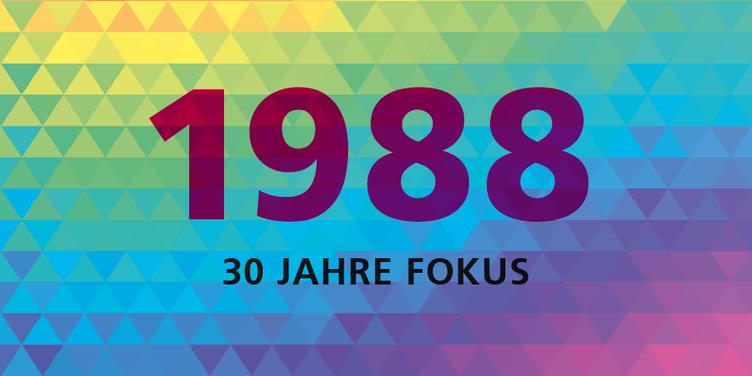 FOKUS Konferenz Einladung