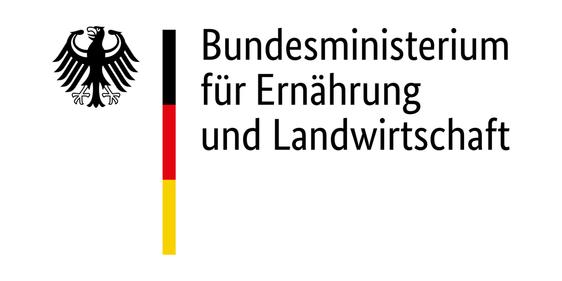VISCOM, Logo, BMEL, 210629