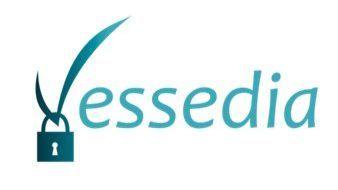sqc, verification, vessedia logo