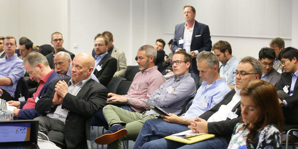 FAME mws 2015 workshop audience zuschauer 970x485