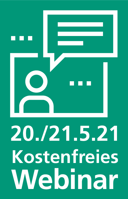 INNO, FOKUS-Akademie, Webinar, 7.5.21