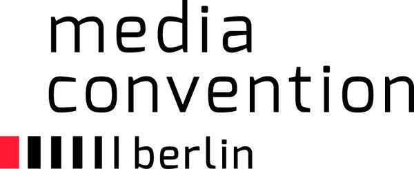 Media Convention