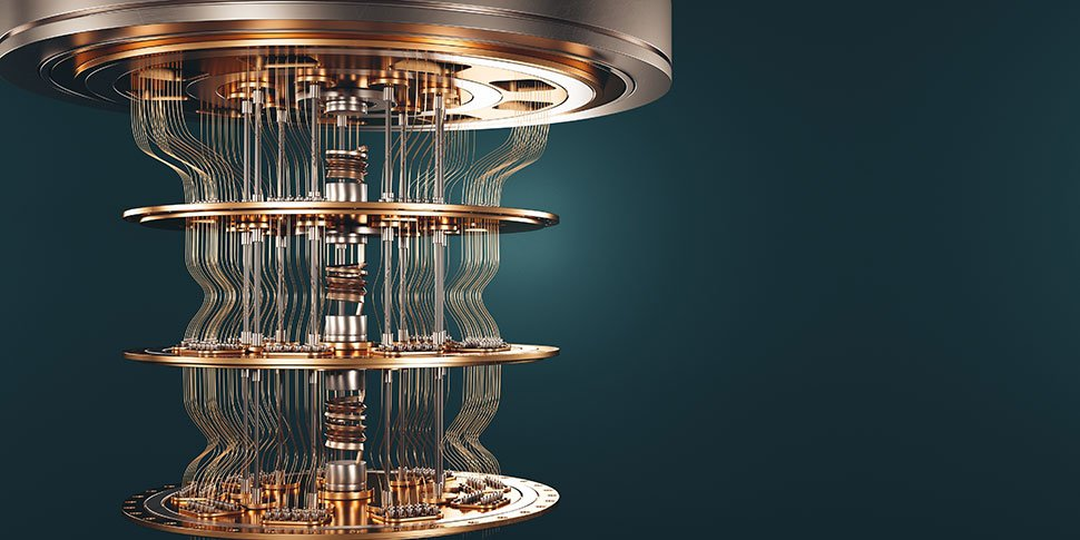 VISCOM, Bild, DANA Quantencomputing, 200916