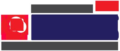 Emynos Logo
