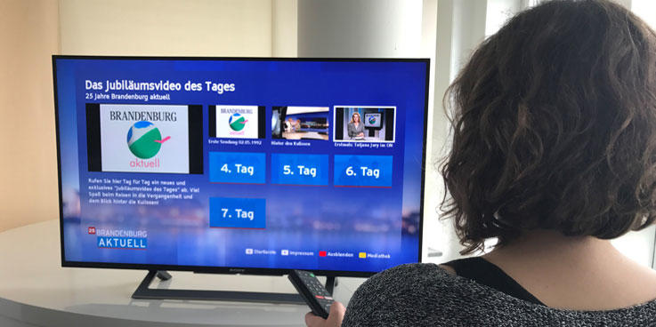 fokus mws 2017 fame demo mpat brandenburg aktuell