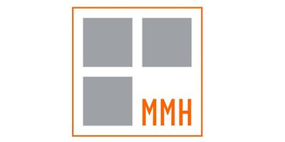 FAME Partner Industry Logo MMH 400x200 2014