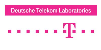 Deutsche Telekom Lab