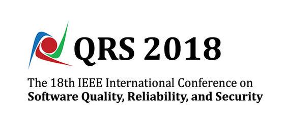 QRS Konferenz Logo
