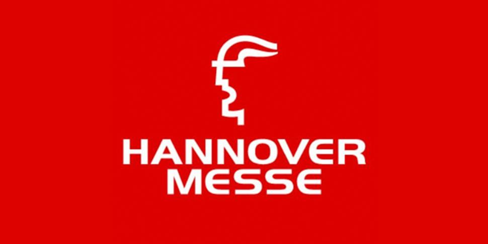 LZDV, Hannover Messe 2017