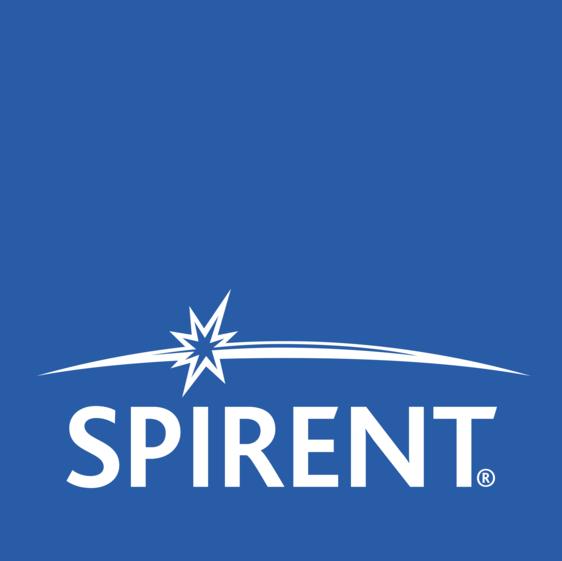 Spirent_Logo