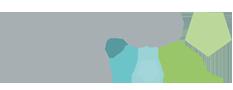 NGNI, singleweb, 5G Berlin, Logo