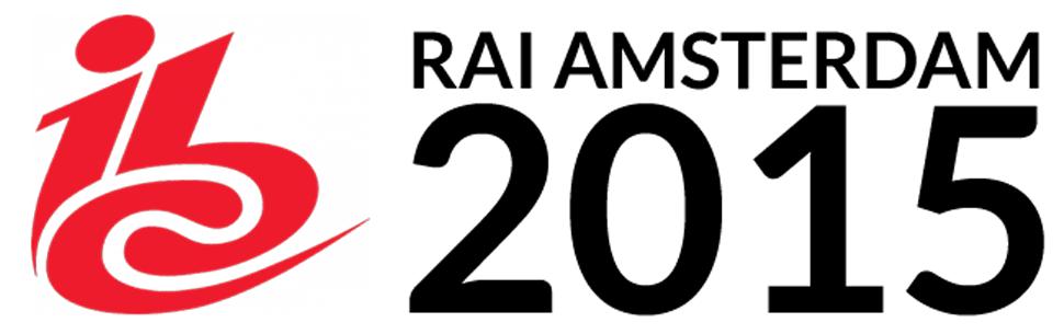 FAME event ibc 2015 header 970x305