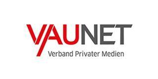Logo Vaunet